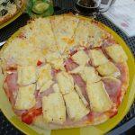 Pizzerie Telč Telč 5