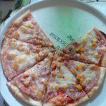 Pizzerie U Chvátalů Bor 2