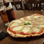 Pizzerie A Pension U Massima Vyškov 4