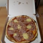 Pizzerie A Pension U Massima Vyškov 5