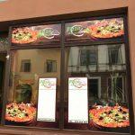 Plutto Pizza Tišnov 1