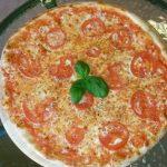 Plutto Pizza Tišnov 3
