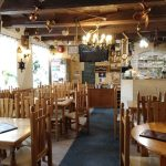 Pomodoro Penzion A Pizzerie Vrbno Pod Pradědem 2