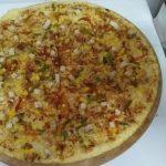 Pomodoro Penzion A Pizzerie Vrbno Pod Pradědem 4