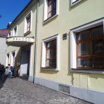 Restaurace Praděd Bruntál 1
