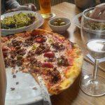 Trattoria Pizzeria Nymburk 3
