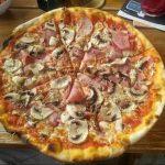 Trattoria Pizzeria Nymburk 4