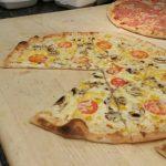 Zenit Pizza Praha Brandys Nymburk 2