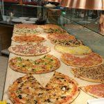 Zenit Pizza Praha Brandys Nymburk 3
