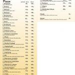 Zenit Pizza Praha Brandys Nymburk Menu 1
