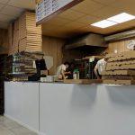 Pizza House Louny 2