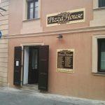 Pizza House Slaný 1