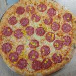 Pizza House Slaný 4