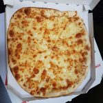 Pizza Modena Praha 3