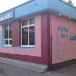 Archa Bar Pizzerie Holešov 1