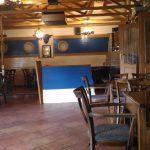Archa Bar Pizzerie Holešov 2