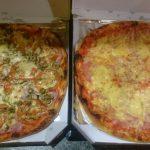 Archa Bar Pizzerie Holešov 5