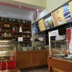 Favole Di Pizza Havlíčkův Brod 3