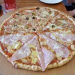 Favole Di Pizza Havlíčkův Brod 4
