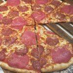 Favole Di Pizza Havlíčkův Brod 5