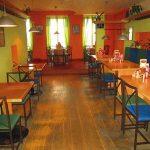 Piombino Restaurace Havlíčkův Brod 2