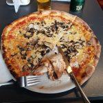 Pizza Expres Vyžlovka Kolín 3