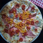 Pizza Piccolo Blansko 3