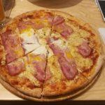 Pizza Piccolo Blansko 4