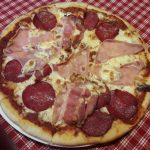 Pizza Piccolo Blansko 5