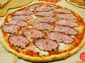 Pizza Villaggio
