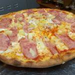 Pizzerie Terrazza Blansko 5