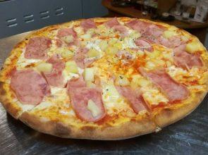 Pizzerie Terrazza