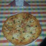Pizzerie U Letiště Holešov 3