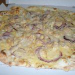Pizza Fati Kolín 3