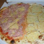 Pizza Fati Kolín 4