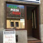 Kosta Pizza Kostelec Nad Labem 1