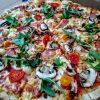 Pizza Fly Rakovník 2