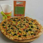 Pizza Hello Chrudim 5