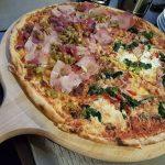 Pizzeria Milano Frýdek Místek 2