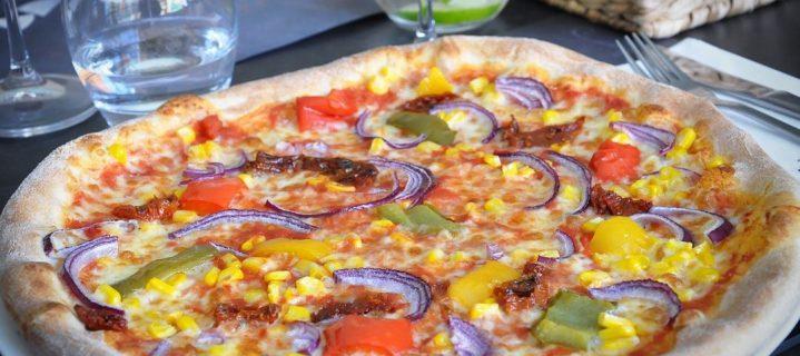 Pizzeria Ristorante Fabiano