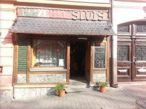 Pizzeria Sluis