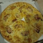 Pizzeria Tiano Heřmanův Městec 3