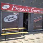 Pizzerie Gurman Chrudim 1
