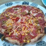 Pizzerie Gurman Chrudim 4