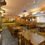 Restaurace Luna Club 07 Teplice 2