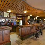 Restaurace Luna Club 07 Teplice 3