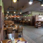 Restaurace Silvie Orlová 2