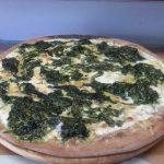 Top Pizza Chrudim 3
