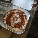 Zurap Kebab Pizza Teplice 2