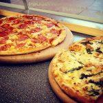 Big Pizza Praha 1